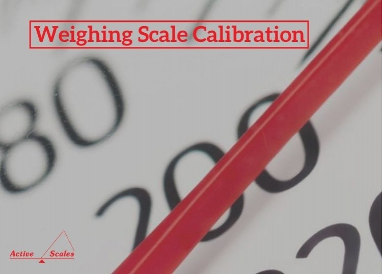 How to Calibrate Weighing Scale | Weighing Scale Calibration